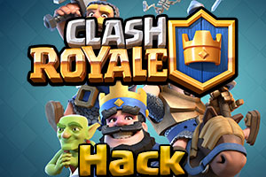 Clash-Royale-Free-Gem-Hack-Featured-Image