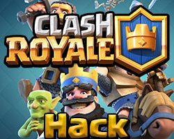 Clash-Royale-Free-Gem-Hack-Featured-Image