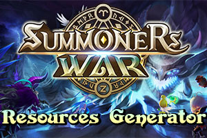 summoners war crystal hack
