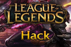 League-of-Legends-Hack-Featured-Image