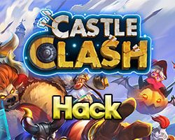 Castle-Clash-Gem-Hack-Featured-Image