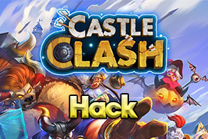 Castle-Clash-Gem-Hack-Featured-Image