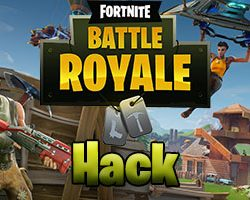 Fortnite-V-Bucks-Hack-Online-Free-Featured-Image