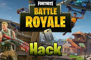 Fortnite-V-Bucks-Hack-Online-Free-Featured-Image