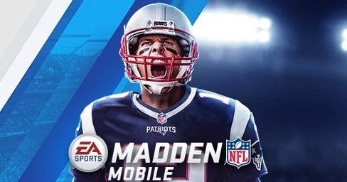 Madden-Mobile-Coin-Cash-Cheat