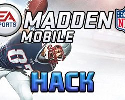 Madden-Mobile-Free-Cash-and-Coin-Hack-Featured-Image