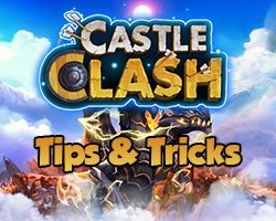 Castle-clash-tips-and-tricks-featured-image