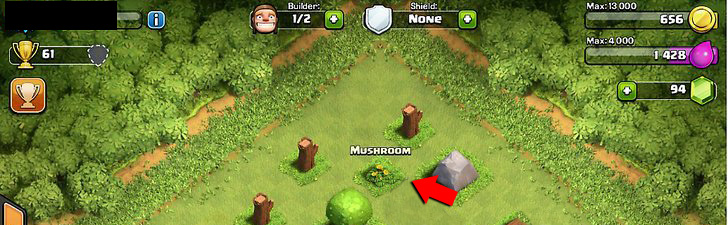 Clash-of-Clans-tips-free-gems