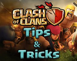 Clash-of-clans-tips-and-tricks-featured-image