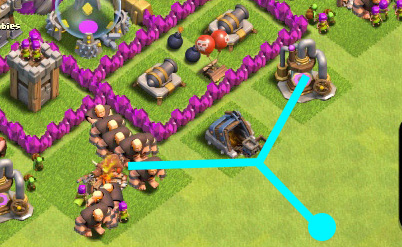 clash-of-clans-tips-ai-manipulation