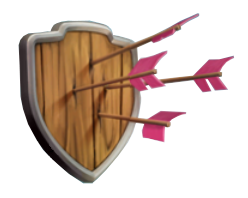 clash-of-clans-tips-shield