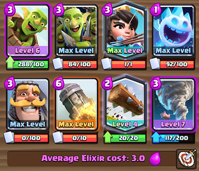 clash-royale-tips-decks