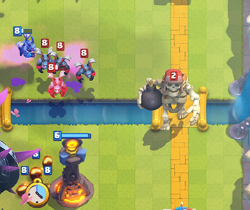 clash-royale-tips-defense-and-offense