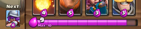 clash-royale-tips-elixir-bar