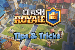 clash-royale-tips-featured-image