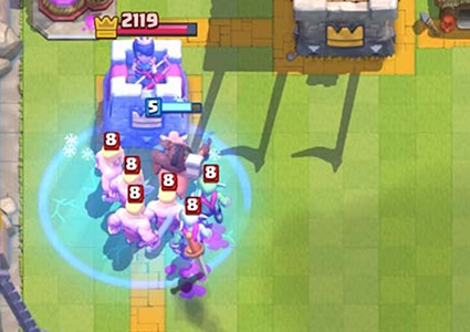 clash-royale-tips-spells