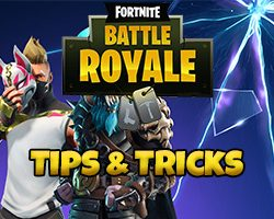 fortnite-tips-and-tricks-featured-image