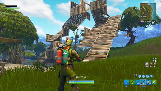 fortnite-tips-build-practice