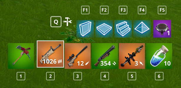 fortnite-tips-loadout