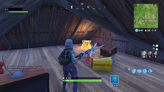 fortnite-tips-roof-loot
