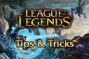 league-of-legends-tips-and-tricks-featured-image