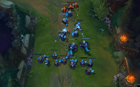 league-of-legends-tips-freezing-pushing