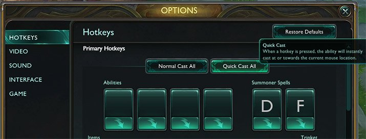 league-of-legends-tips-settings