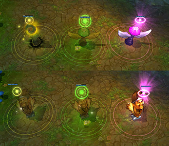 league-of-legends-tips-warding