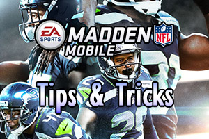madden-nfl-mobile-tips-and-tricks-featured-image