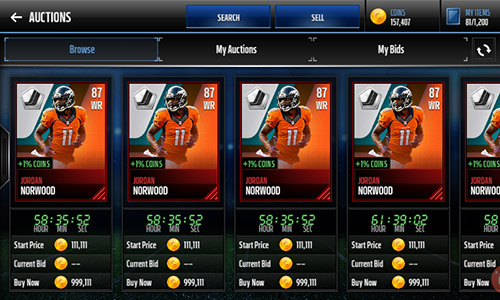 madden-nfl-mobile-tips-auction-house