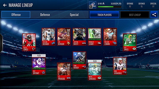 madden-nfl-mobile-tips-captains