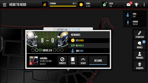 madden-nfl-mobile-tips-h2h