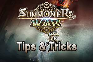 summoners-war-tips-and-tricks-featured-image
