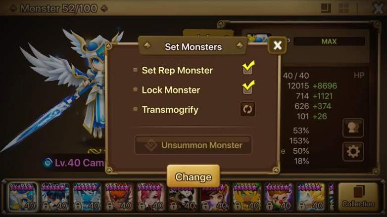 summoners-war-tips-lock-monster