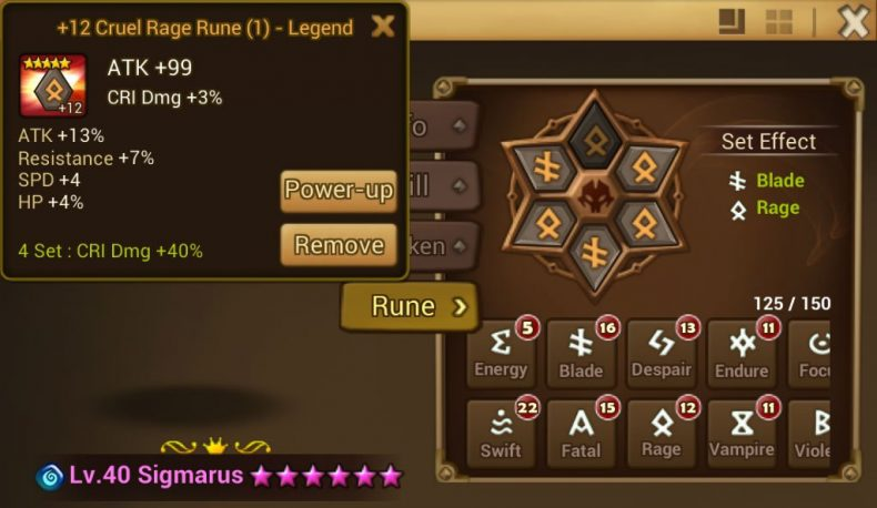 summoners-war-tips-runes