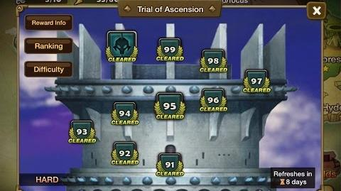 summoners-war-tips-trial-of-ascension
