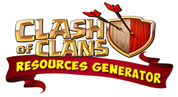 Clash of Clans Generator - Free Gems, Gold & Elixirs - Gold Hax