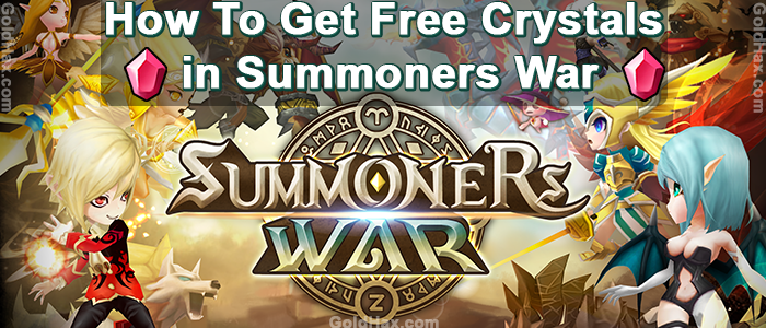 how-to-get-free-unlimited-crystals-summoners-war