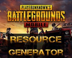 pubg-mobile-unknown-cash-generator
