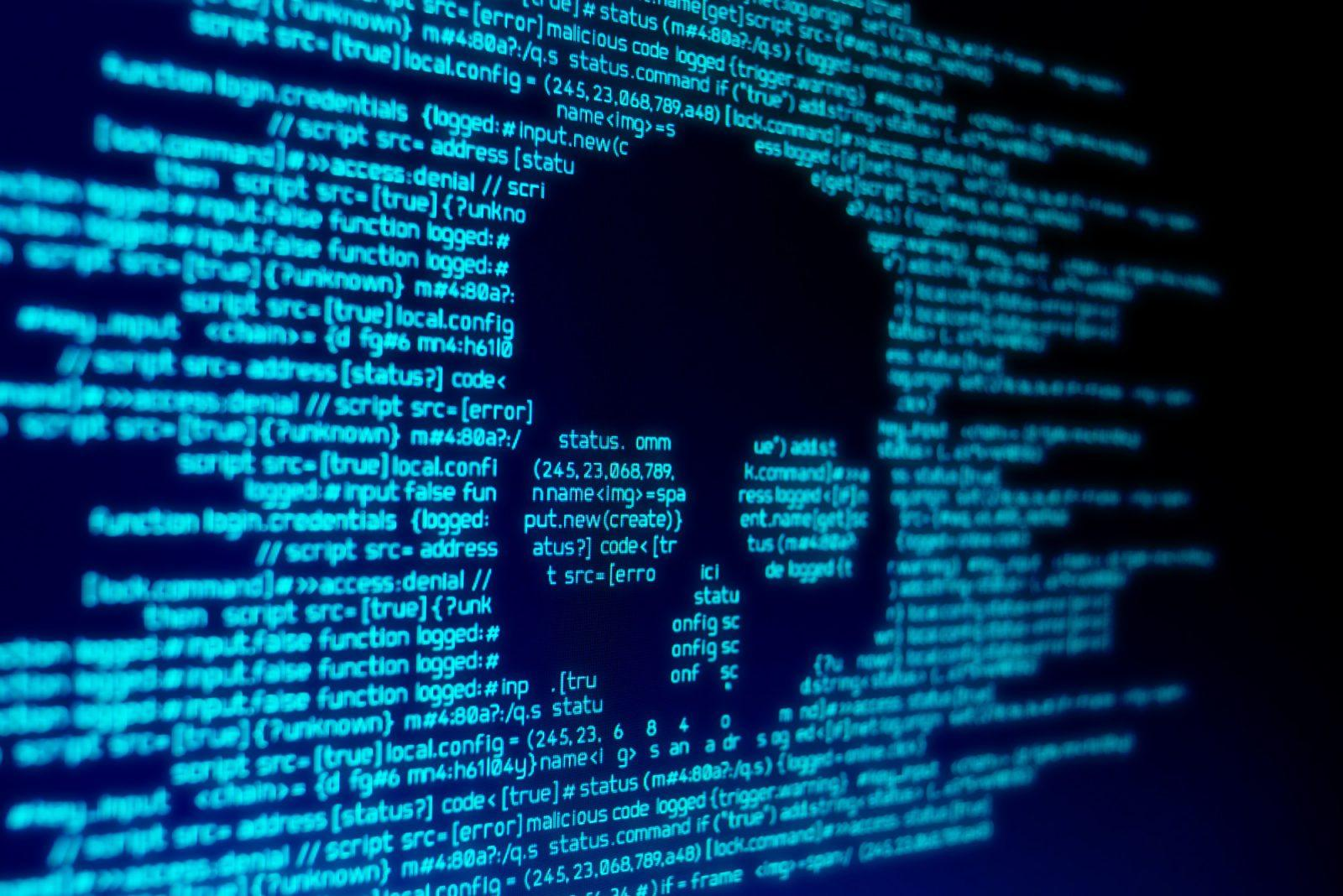 generic-computer-virus-image-warning