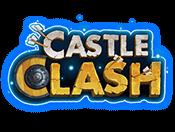 castle-clash-logo-small